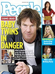 people-magazine-12-10-07.jpg