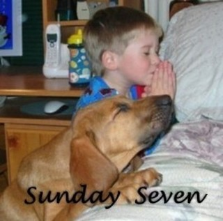 kid-and-dog-praying.jpg