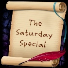 the-saturday-special.jpg
