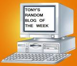 tonys-random-blog-of-the-week.jpg
